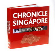 Singapore Gifts Companies Directory Giftware List