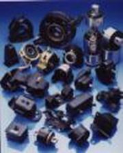 Singapore Car Parts Automotive Parts Companies List