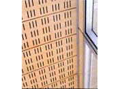Singapore Building Contractors, Construction Companies List