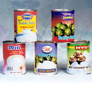 Singapore Fruit Companies List, Fresh Fruits, Canned Fruits