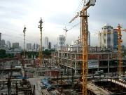 Singapore Engineering Companies List-A, Engineering Consultants