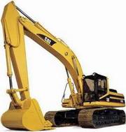 Singapore Material Handling Equipment Companies Directory List