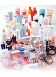 Singapore Personal Care Products Companies Directory List