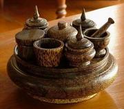 Singapore Handicrafts Companies Directory List