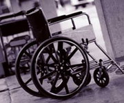 Singapore Medical Supplies List, Medical Equipment Companies Directory