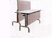 Singapore Furniture Companies List Xyz Bamboo Furniture Office Furniture Metal Furniture