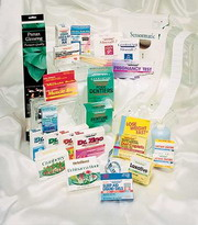 Singapore Pharmaceuticals Companies List, Drug Companies